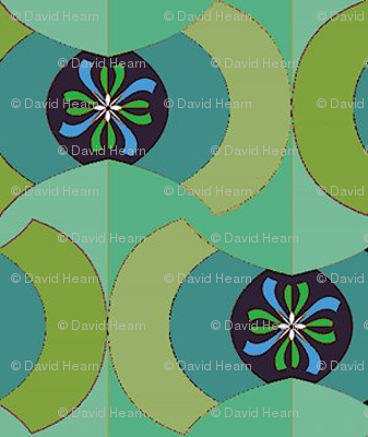 Hackflower (Greens)
