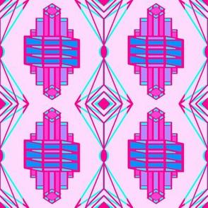 ArtDecoJewelRevised-PinkyBlue
