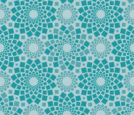 Rrgeo_squares_teal_shop_preview
