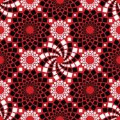 Rrgeo_squares_redwhiteblack_shop_thumb