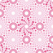 Rrrrgeo_squares_pink_shop_thumb