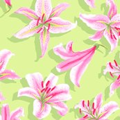 Rrrrroriental_lily_green_shop_thumb