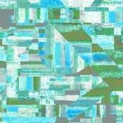 Rrrrrrrslicing_the_circle_color_var_ice_shop_thumb