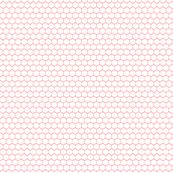 honeycomb_rep_wfruit