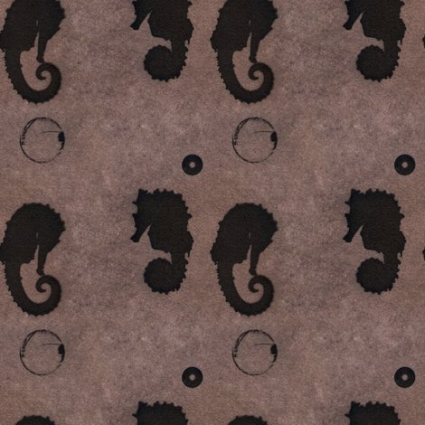 Rrrrrrseahorse-sq_shop_preview