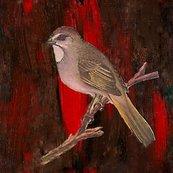 Rratc-bird-square_shop_thumb