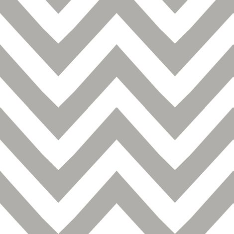 Rgrey_light_chevron_shop_preview