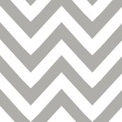 Rgrey_light_chevron_shop_thumb