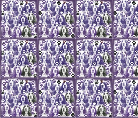 Rspringer_spaniel_portraits_shop_preview