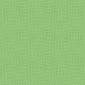 Green_Polka_Dots