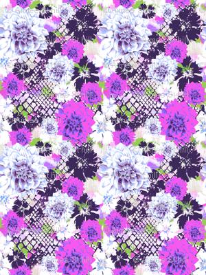 Croc___flowers_purple