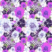 Rcroc___flowers_purple_shop_thumb