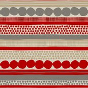 Rrpomegranates_stripes_red_2s_shop_thumb