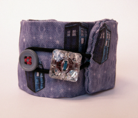 Rrtardis_doctor_who_light_blue_with_white_stars_2_comment_239056_preview