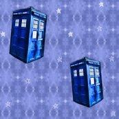 Rrtardis_doctor_who_light_blue_with_white_stars_2_shop_thumb