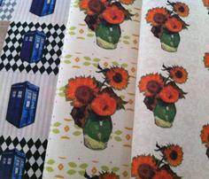 Rrrvan_gogh_sunflowers_tan_pattern_comment_309011_thumb