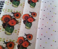 Rrrvan_gogh_sunflowers_tan_pattern_comment_309016_thumb