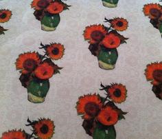 Rrrvan_gogh_sunflowers_tan_pattern_comment_309018_thumb