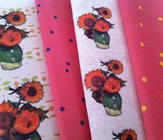 Rrrvan_gogh_sunflowers_tan_pattern_comment_309020_thumb