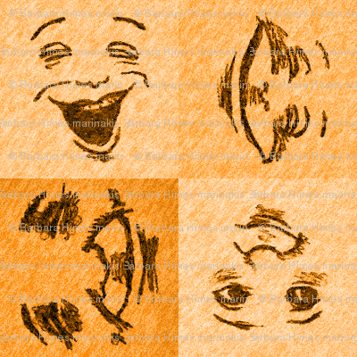 HappyFaces_ 5_small