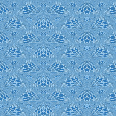 Rrrblue_sierpinski_feather_shop_preview