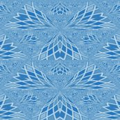 Rrrblue_sierpinski_feather_shop_thumb