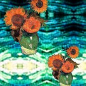 Rrrvan_gogh_sunflowers_starry_night_background2_shop_thumb