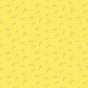 Rrpaper_aeroplanes_flying_yellow.ai_shop_thumb