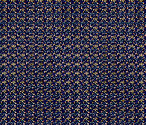 FLORALIES Palette CARREAUX