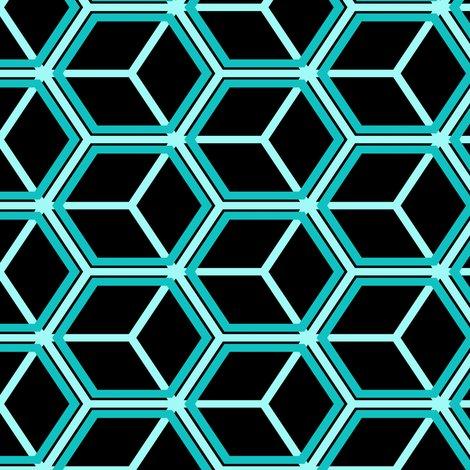 Rrcube_cube_2-1_shop_preview