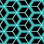Rrcube_cube_2-1_shop_thumb