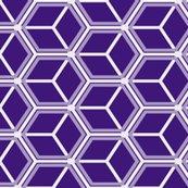 Rrcube_cube_2-2_shop_thumb