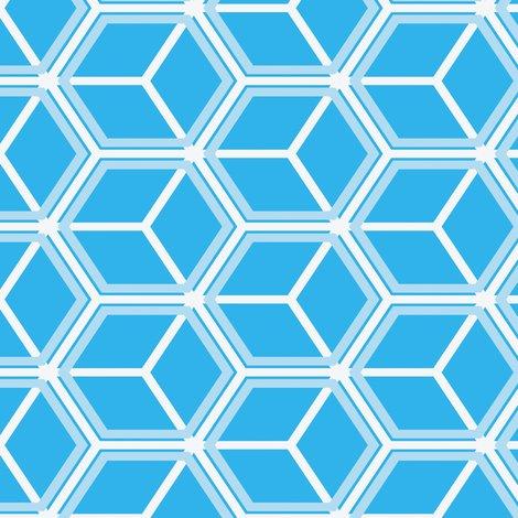 Rrcube_cube_2-3_shop_preview