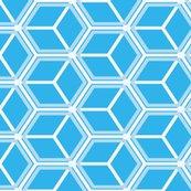 Rrcube_cube_2-3_shop_thumb