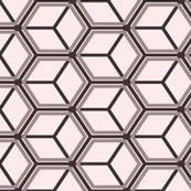 Rrcube_cube_2-5_shop_thumb