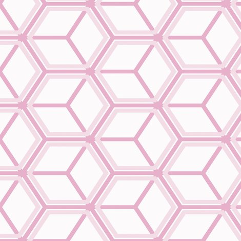 Rrcube_cube_2-7_shop_preview