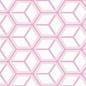 Rrcube_cube_2-7_shop_thumb