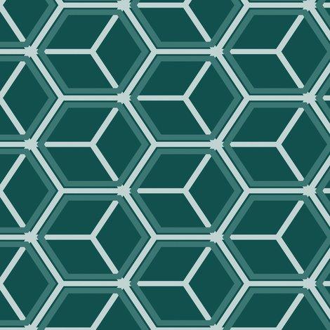 Rrcube_cube_2-9_shop_preview