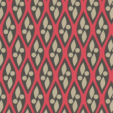 Rrrmod_print_swatch_pink_tan_brown.ai_shop_preview
