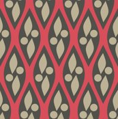 Rrrmod_print_swatch_pink_tan_brown.ai_shop_thumb