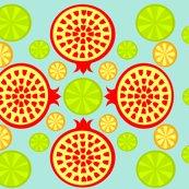 Rrrpom_de_citrus_shop_thumb