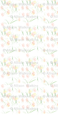 Rrgreen_floral_3yd.ai_preview