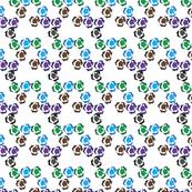 Leopard_Changes_Its_Spots_ATJ