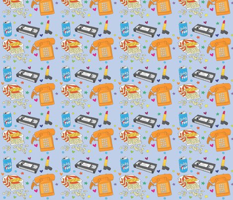Rsleepover_pattern.ai_shop_preview