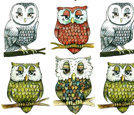 Rr4_owls_shop_preview