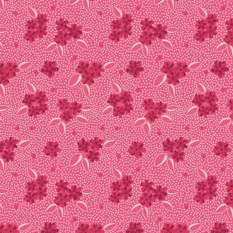 Rrrflower_paisley_dot-pink_shop_preview