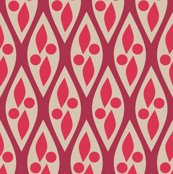 Rrrmod_print_swatch_red_khaki