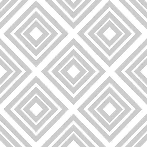 Rrrgreydiamond_shop_preview