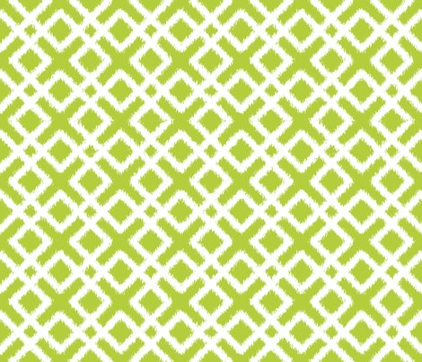 Rrrrrweave_greenwhite_shop_preview