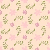 Rrdotfloral_cream_1_shop_thumb